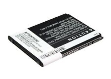 Premium Battery for Samsung Galaxy S III 4G, GT-I9308, SGH-T999, EB-L1G6LVA NEW