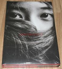 KRYSTAL f(x) FX I DON'T WANT TO LOVE YOU PHOTO BOOK + POSTCARD LIMITED EDITION
