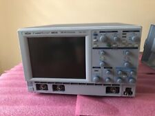 Lecroy Waverunner 6051A Digital Oscilloscope 500MHz 5Gs/s