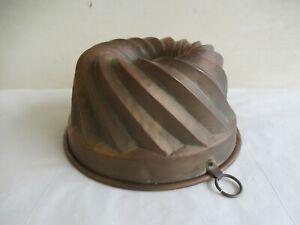 alte Kuchen Backform 24,5 cm