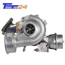 Turbolader für MERCEDES A-B-Klasse W169 W245 140PS OM640 53039707001 A6400901680
