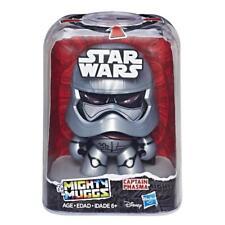 IN STOCK! Disney Star Wars Mighty Muggs CAPTAIN PHASMA by Hasbro