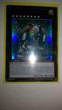 Light Play Ultra Rare Individual Yu-Gi-Oh! Cards in English