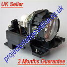 DT00871 Replacement Projector Lamp - 3M, Hitachi