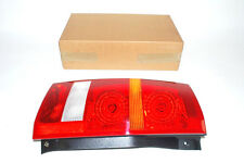 LAND ROVER LR3 / DISCOVERY 3 2005-2009 REAR TAIL LAMP LH / DRIVER SIDE XFB000573