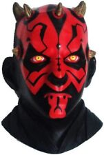 Star Wars Realm Mask Magnets Series 2 Darth Maul Mask Magnet