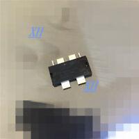1PCS BLP8G21S-160PV Power LDMOS transistor 1880-2025 MHz 160W