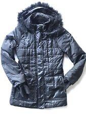 7d57192dc34a s.Oliver Mädchen-Jacken in Größe 164 günstig kaufen   eBay