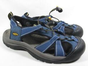 Keen Venice Sport Sandal Women size 9 Blue