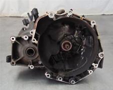13101871 CAMBIO MANUALE 5M OPEL VECTRA (B) 2.2 DTI 16V 125CV (2003)