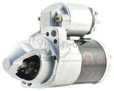 Starter Motor-Starter Vision OE 17994 Reman