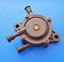 Pulse Fuel Pump Fits Honda GCV160, GX160,GX200, Briggs & Stratton, Kohler Engine