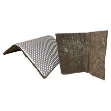 DEI Form-A-Shield 010517