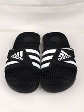 NWT Women's Adidas Adissage Slide Sandals