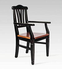 Esszimmerstühle im Landhaus-Stil