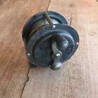 ancien matériel de pêche N5 moulinet