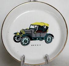 Vintage Bullnose Morris Pin Tray - Britannia Designs