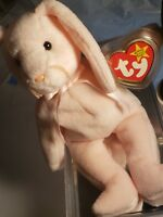 Ty Beanie Babies RARE Retired w Tag Errors ORIGIINAL/SURFACE STAMP HOLIDAY DEAL!