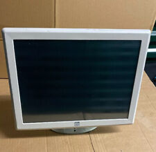 ELO 1515L ET1515L-7CWA-1RMCK-G Touchscreen Monitor w/ Power USB & VGA Cables