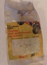 MRC Tamiya 8683 Metal Parts Bag for 43