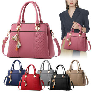 Luxury Handbags Women Bags Designer Vintage Clutch Purse Shoulder Crossbody Bag