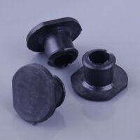 3 pcs Buffer Plug Cap Fit Stihl 017 018 021 023 025 029 039 MS230 MS250 Chainsaw