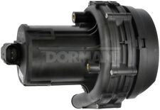 Secondary Air Injection Pump fits 1999-2003 BMW 325Ci,325i,325xi 330Ci,330i,330x