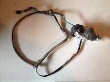 New listing Honda Rincon Headlight harness, light bulbs, lense and reflector 33120-Hn8-003
