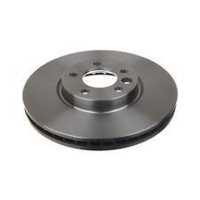 Bremsscheibe (2 Stück) COATED - Triscan 8120 291038C