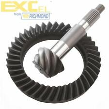 EXCel Differential Ring and Pinion D44489;