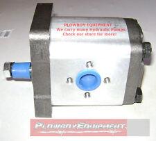 FORD Hydraulic Pump 5179726 TL100 TL70 TL80 TL90 TN55 TN65 TN70 TN75 8160 8260 +