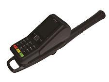Vientos de cola alcanzar montaje en poste soporte para Verifone VX10 y máquinas de tarjeta de crédito