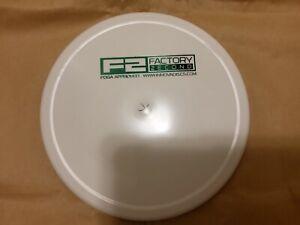 Innova R-Pro Pig Disc Golf F2 *Pick Disc* - SAME DAY Shipping!!