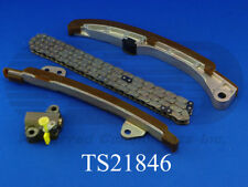 Engine Timing Set PREFERRED COMPONENTS TS21846