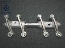 Genuine Volkswagen Rocker Arm NOS Ghia Mod.181 Type 2 3 4 Vanagon 025109405C