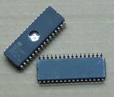 STmicroelectronics M27C4001-10F1 EPROM