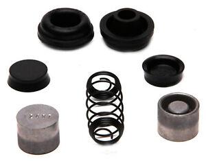 Drum Brake Wheel Cylinder Kit Rear,Front ACDelco 18G40
