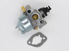 For KOHLER spec 14 853 49S 1485349S replacement carburetor XT650 XT675 US Ship