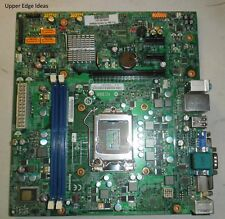 Lenovo ThinkCentre M72e System Motherboard 0C16884 03T8193