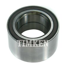 Wheel Bearing Rear,Front Timken 510097