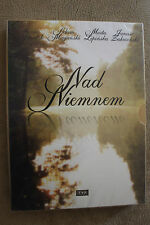 Nad Niemnem - DVD - POLISH RELEASE