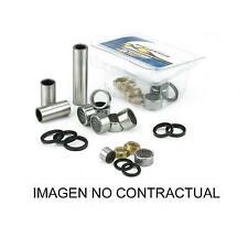 34155 - ALL BALLS Kit de rodamientos, retenes y casquillos de bieleta