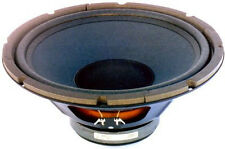 "Eminence 1240sf 12"" Foam 1240SF 400 Watt Tower Speaker Replacement Hi-Fi Woofer"
