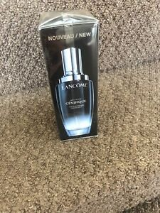 Lancome Advanced Genifique Youth Activating Concentrate 115ml RRP £127