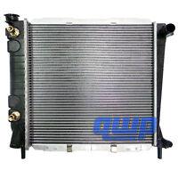 New Radiator Drain Plug For CU2868 Fits Mercedes-Benz C230 C240 C280 C320 C350
