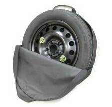 Compact Emergency Spare Tire W/bag 17in Kenda R60 R61 Mini Countryman & Paceman