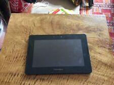 64 GB blackberry notebook for spares
