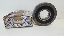 NEW OLD STOCK! NISSAN FORKLIFT ROLLER BALL BEARING 59117-L9000