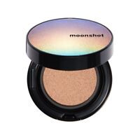 [MOONSHOT] Micro Setting Fit Cushion SPF50+ PA+++ - 12g