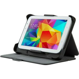"Speck Stylefolio FLEX Universal Folio (Fits 7"" - 8.5"" Tablets) Adjustable"
